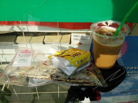 20140801_cafe.jpg