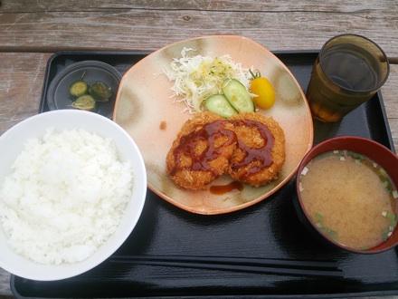 20140802_lunch.jpg