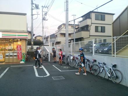 20140802_shuugo.jpg