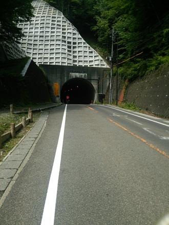20140802_yamabusi.jpg