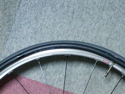 20140812_tire-tube1.jpg