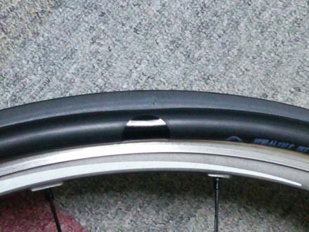 20140812_tire-tube2.jpg