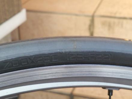 20140815_tire.jpg