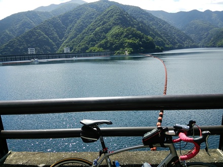 20140818_okutamako1.jpg