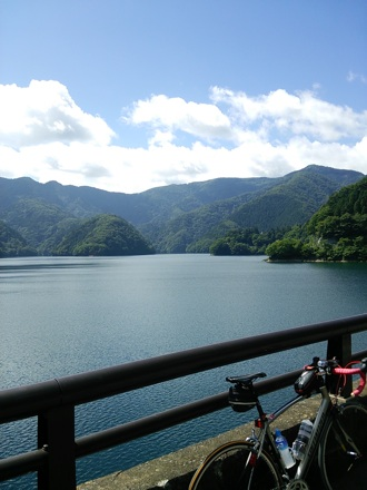 20140818_okutamako2.jpg