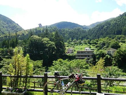 20140818_tabayama.jpg