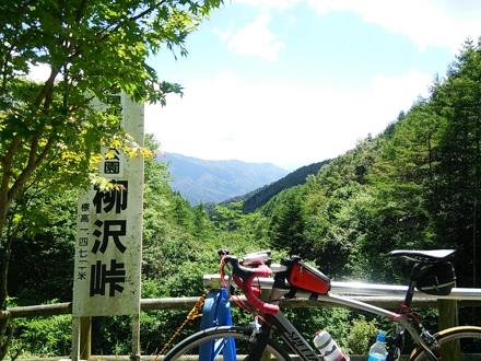 20140818_yanagisawa.jpg