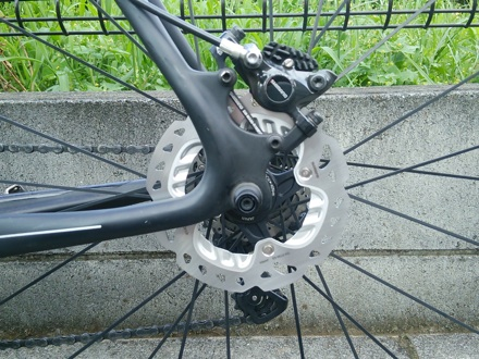 20140822_r-brake1.jpg