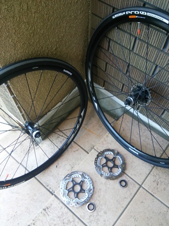 20140822_tire-brake.jpg