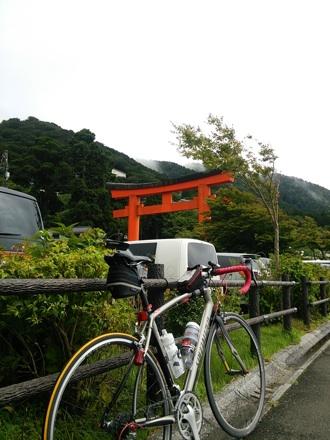 20140823_asinoko2.jpg