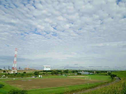 20140830_arakawa1.jpg