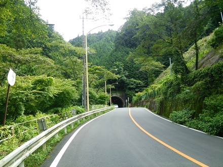 20140831_ozawa.jpg