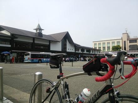 20140906_kamakura.jpg