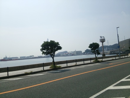 20140906_kurihama.jpg