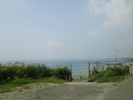 20140906_miura1.jpg