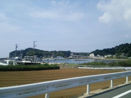 20140906_miura2.jpg