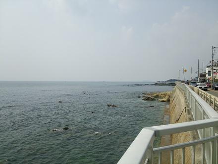 20140906_sea.jpg