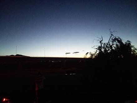 20140914_sky.jpg