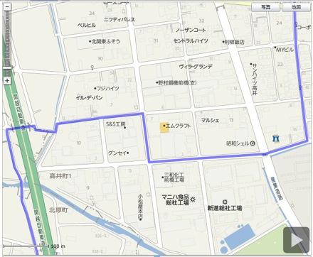 brm914_map02.jpg