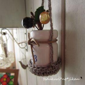 セリアの小瓶2
