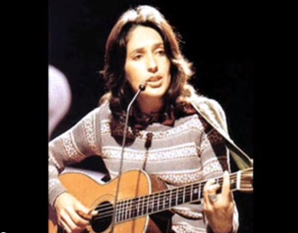 Joan Baez Donna001