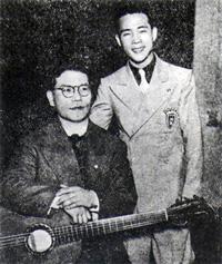 古賀氏と藤山氏