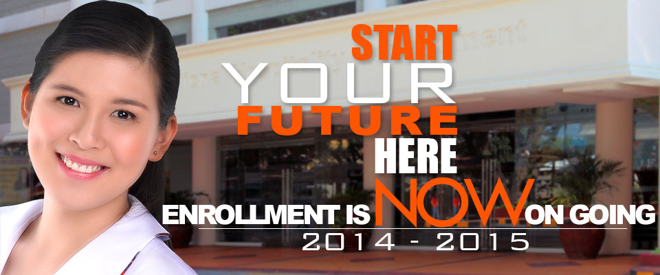 Enrollment-is-now-on-going.jpg