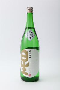 mifukushuzo_017.jpg