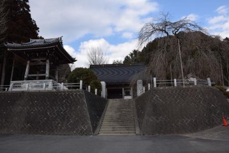 26満福寺
