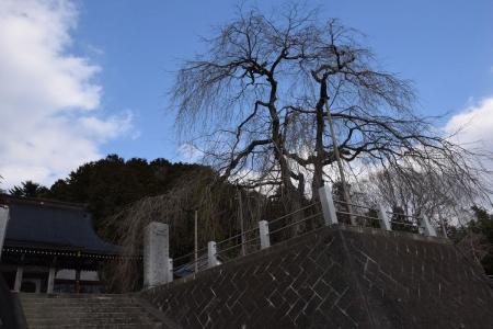 27満福寺
