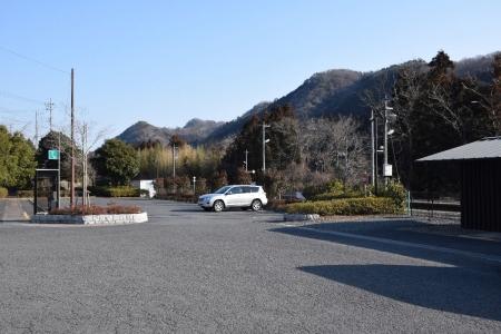 2下小川駅