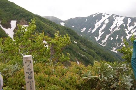 19ヒドノ峰