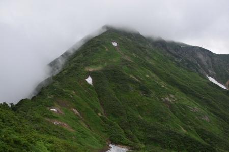 29中の岳