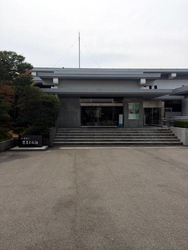 adachi-260412.jpg
