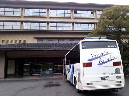 hokuriku-hotel.jpg