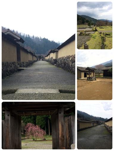 ichijyoutani-h260404.jpg