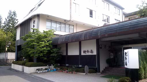 jimotoya-260703.jpg
