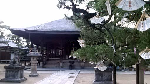 monjyuji260607.jpg