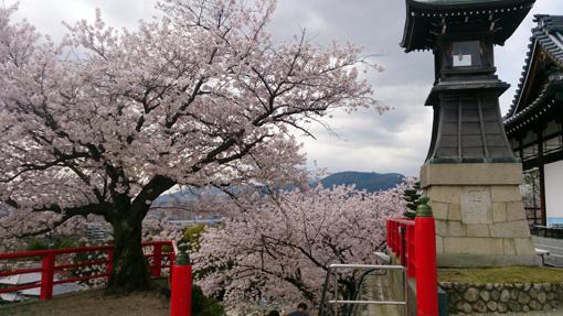 nakayamadera2.jpg