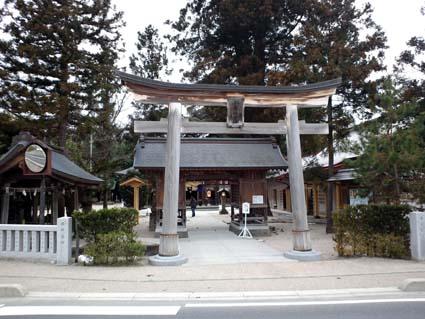 yaegaki1.jpg