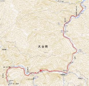 oosugimap.jpg