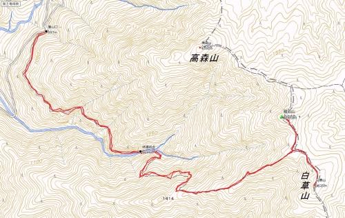shirakusayamamap.jpg