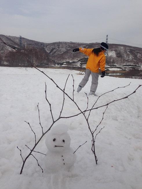 IMG_8189__雪だるま3
