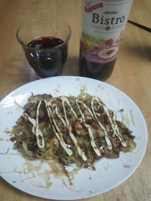 DSC_0400__okonomi.jpg