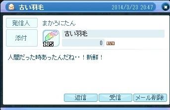2014_03_23_21_13_02_000.jpg