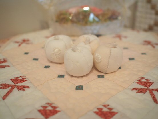 白りんごP2044534