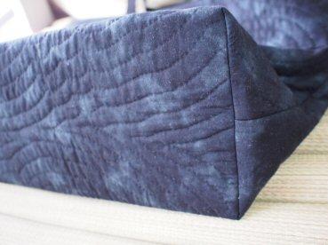 黒ロケラニ底P3190044