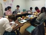 金曜学習室1402212