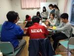 金曜学習室1404044