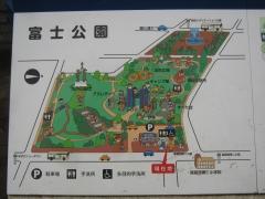 fuji140713-108.jpg